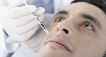Chirurgia Maschile