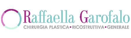 Prof.ssa Raffaella Garofalo chirurgia plastica Roma
